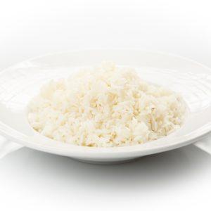 אורז לבן – מחיר לקילו